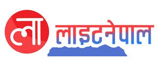 Light Nepal