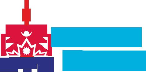 Nepal TV Canada